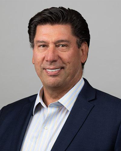 Paul Klassen